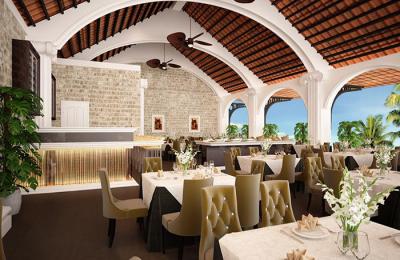 Khách sạn La Vie En Rose Villa Đà Lạt